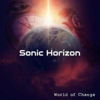 Sonic Horizon-World of Change