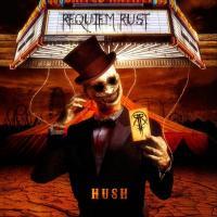 Requiem Rust-Hush