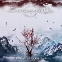 Dark And Poetry-Al Despertar