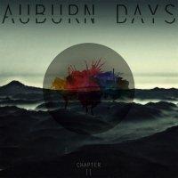 Auburn Days-Chapter II