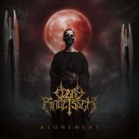 Every Rage I Seek-Atonement