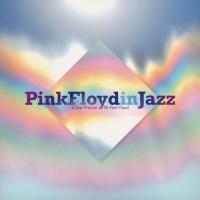 VA-Pink Floyd in Jazz (A Jazz Tribute to Pink Floyd)