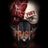 Hush-Fury