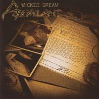 Assailant-Wicked Dream