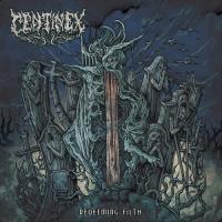 Centinex-Redeeming Filth