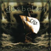 Disbelief - Navigator mp3