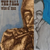 The Fall-Wise Ol\' Man