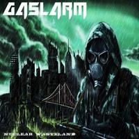 Gaslarm-Nuclear Wasteland