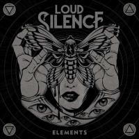 Loud Silence-Elements