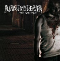 Punish My Heaven-First Punishment