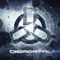 Digimortal-Вверх
