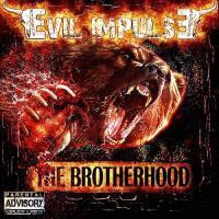 Evil Impulse-The Brotherhood
