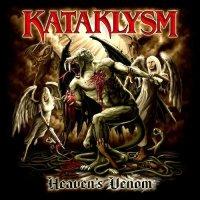 Kataklysm-Heaven\'s Venom