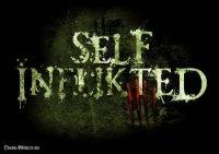 Self Inflikted-Abused