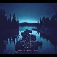 Astarot-Lake Of Endless Stars