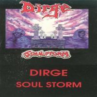 Dirge-Soul Storm