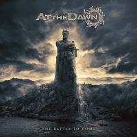 At The Dawn - The Battle To Come mp3