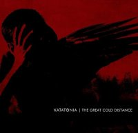 Katatonia-The Great Cold Distance (10th Anniversary Edition)