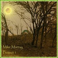 Mike Murray-Project 1