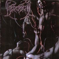 Beheaded-Recounts of Disembodiment