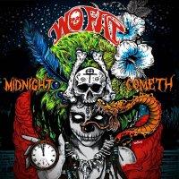 Wo Fat-Midnight Cometh