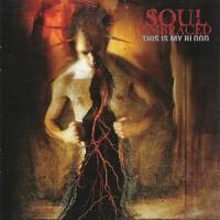 Soul Embraced-This Is My Blood