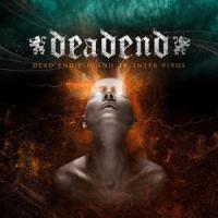 Dead End Finland-Inter Vivos