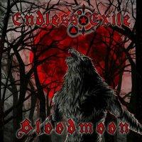 Endless Exile-Bloodmoon