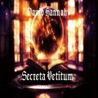 David Hannah-Secreta Vetitum