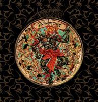Chthonic-Pandemonium (Compilation)