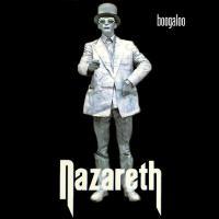 Nazareth-Boogaloo (Salvo Remastering 2011)