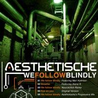 Aesthetische-We Follow Blindly