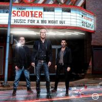 Scooter-Music For A Big Night Out