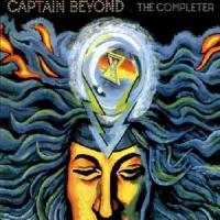 Captain Beyond-The Completer 1971-77 (Bootleg)