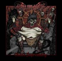 From the Abyss-Chaos Supremacy