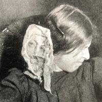 Psuchagōgoi-The Elegance Of Ectoplasms