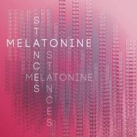 Melatonine-Stances