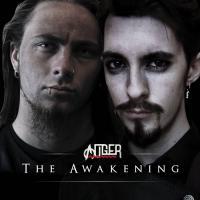 Auger-The Awakening