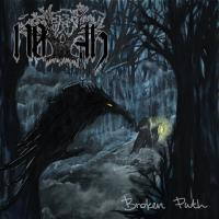 Nøath-Broken Path