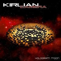 Kirlian Camera - Hologram Moon (2CD) mp3