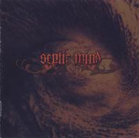 Septic Mind-Начало