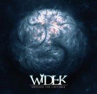 Widek-Outside The Universe