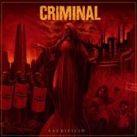 Criminal-Sacrificio