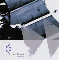 Legacy Of Music-4[ward]
