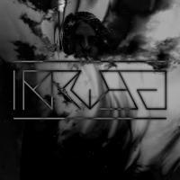 Irrweg-Into Nothingness