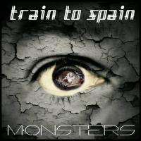 Train To Spain-Monsters
