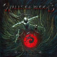 Walls Of Blood-Imperium