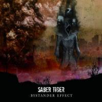 Saber Tiger-Bystander Effect (Expanded Edition)