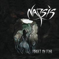 Napsis-Forget My Fear