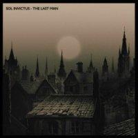 Sol Invictus-The Last Man